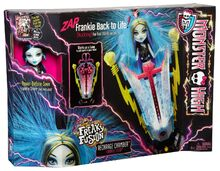 Monster-High-Freaky-Fusion-Recharge-Chamber-Frankie-B00IVFCVDK-4