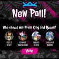 Prom 2014 - royal poll.jpg