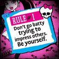 Rules of Monster High - rule 01.jpg