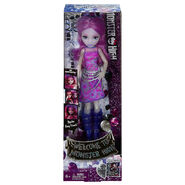 Ari-WTMH-Fangtastic-Doll-2
