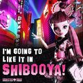 Diorama - Draculaura's going to Shibooya.jpg