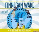 Facebook - Finnegan banner