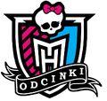 Logo-odcinki