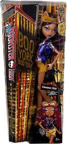 Monster-high-boo-york-clawdeen-wolf-10-5-doll-mattel-toys-32 59987.1461373223