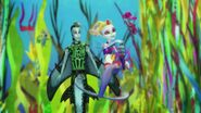 Scarrier Reef Gil (3)