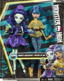 Monster-high-scream-sugar-doll-nefera-de-nile-amanita-nightshade--38CB195C.pt01.zoom