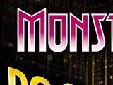 Boo York, Boo York (TV special)