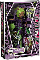 Monster-high-dawn-of-dance-deluxe-doll-clawdeen-wolf-14 19168.1461231218