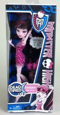 Monster-high-dead-tired-draculaura-doll-mattel-80b1c21e2e12b74e4d0c52fc84faf51e