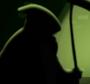 Mr. G. Reaper