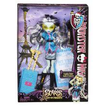 Frankie-stein-scaris-doll-box
