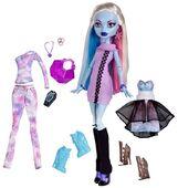 Doll stockphotography - I Heart Fashion Abbey
