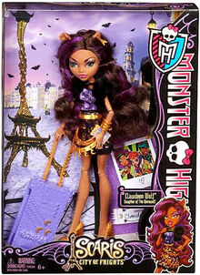 Monster-high-scaris-city-of-frights-deluxe-doll-clawdeen-wolf-12 36529.1461141246
