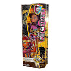 Clawdeen-Gloom-Beach-Re-Release-2
