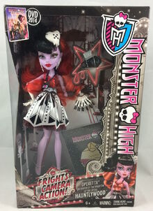 Monster-high-frights-camera-action-operetta-doll-box-damage-9c664de3dbb119a5814e6d247298eed3