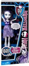 Monster-high-dead-tired-basic-doll-spectra-vondergeist-12 81344.1461304082