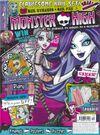 Magazine - UK cover 16