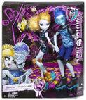 Cjc47 monster high lagoona blue gillington gil webber wheel love dolls en-us xxx 6