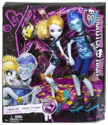 Cjc47 monster high lagoona blue gillington gil webber wheel love dolls en-us xxx 6