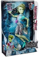 Monster-high-haunted-student-spirits-doll-porter-geist-pre-order-ships-january-38 88036.1461362777