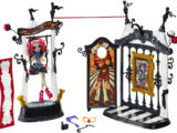 Playsets/2015
