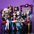 Diorama - ghouls in Coffin Bean.jpg