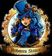 Robecca Steam