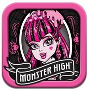 monster high new ghoul in school pc game free download