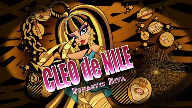 File:New Ghoul @ School - Cleo intro.jpg