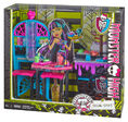 Bjr20 monster high social spots creepateria accessory-en-us