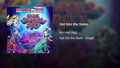 Get Into the Swim