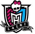 Logo-lalki