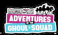 MH - AOTGS - Logo