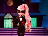 Zomby Gaga
