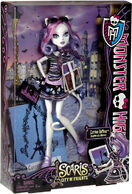Monster-high-scaris-city-of-frights-exclusive-deluxe-doll-catrine-demew-12 39631.1461145271
