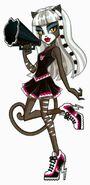 Profile art - GMHT!!! Meowlody