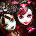 Diorama - two Sweet Screams faces.jpg