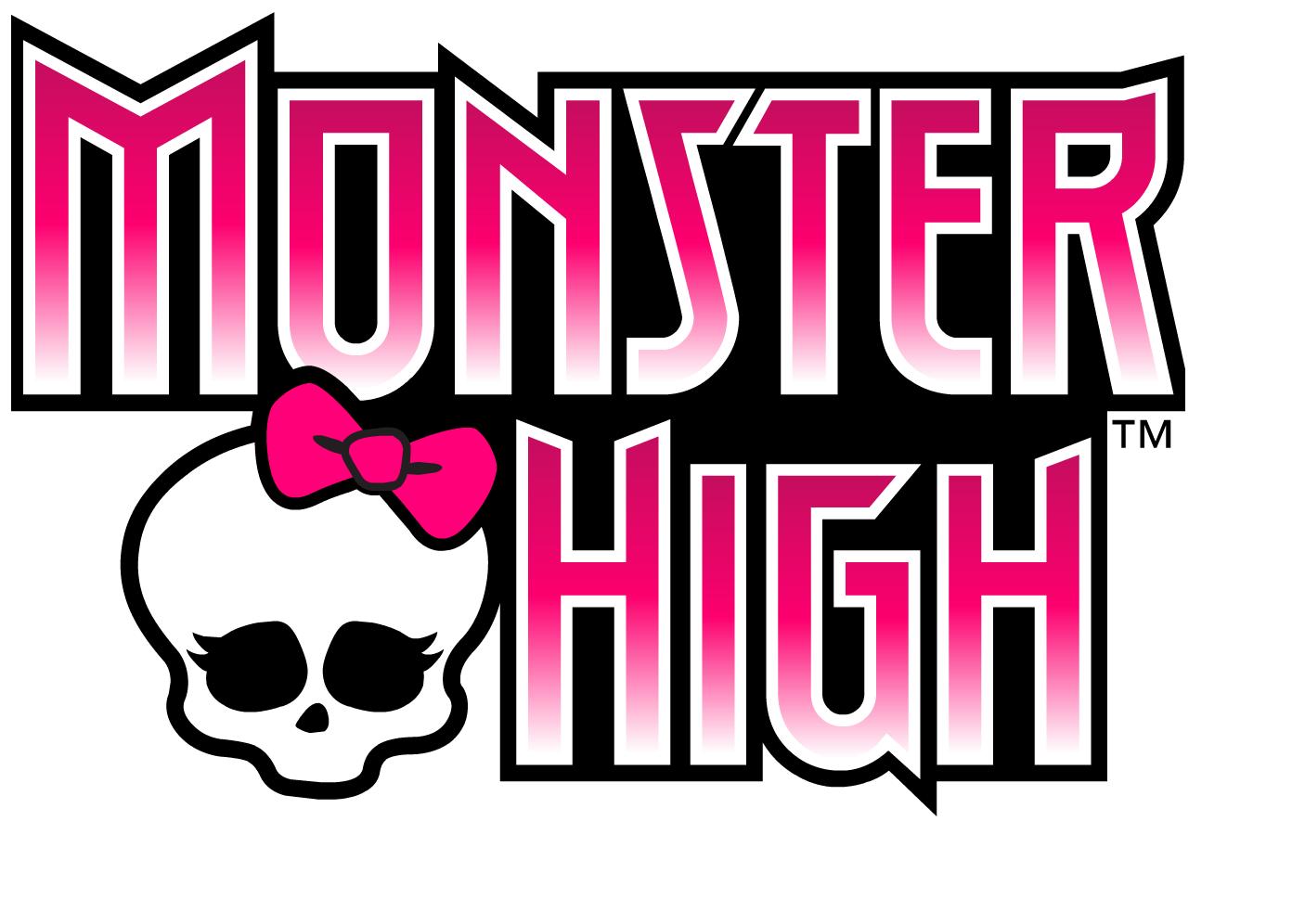Imagen monster wiki monster high fandom for Muebles de monster high