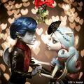 Diorama - Scaris Love.jpg