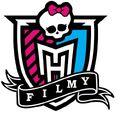 Logo-filmy