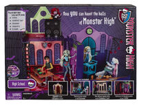 Monster-High-High-School