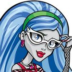 Icon - Ghoulia Yelps