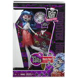 Ghoulia-Dawn-of-the-dance-DVD-2