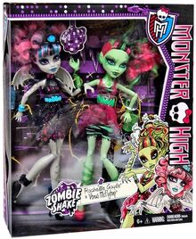 Monster-high-zombie-shake-doll-2-pack-rochelle-goyle-venus-mcflytrap-34 83941.1461313044