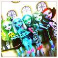 Diorama - SKRM quintet lineup.jpg