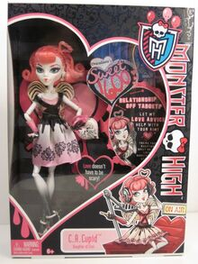 Monster-High-Cupid-Doll