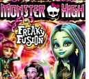 Freaky Fusion (TV special)