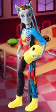 Hero-Neighthan-Doll tcm580-206699