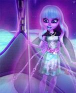 3f78c339ee2595b82bd09d03035d1913--monster-high-rivers