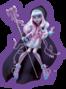 Profile art - Haunted 3D River Styxx